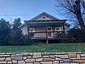 Cope Creek Road, Sylva, NC (32772150438).jpg