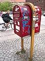 Copenhagen letter box 20130517 0086F (8750116048).jpg