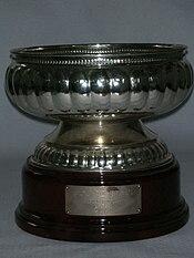 CoppaCersHockeyPista.jpg