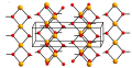 Copper(II) hydroxide-crystal structure.png