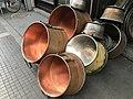 Copper boilers, Malatya 01.jpg