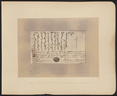 Copy of Hoondee in Payment of Moorcroft's Ransom WDL11460.png