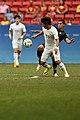 Coréia do Sul x México - Futebol masculino - Olimpíada Rio 2016 (28792988102).jpg