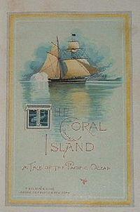 Coral Island 1893.jpg