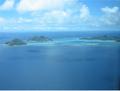 Coral Reef aerial.png