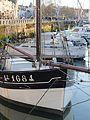 Corbeau des mers dans le port de Vannes 05.jpg