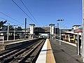 Corinda railway station, Queensland.jpg