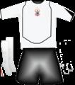 Corinthians uniforme 2005.png