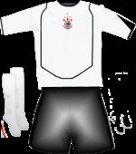 UNIFORM CORES E SÍMBOLOS 150px-Corinthians_uniforme_2005