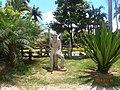 Corinto MG Brasil - Praça da Fonte - panoramio (1).jpg