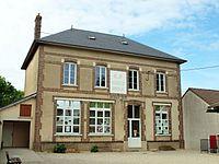 Cornant-FR-89-mairie & école-1.jpg