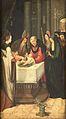 Cornelis Cornelisz Kunst - De Besnijdenis -RIJK01 M-SK-A-1725.JPG