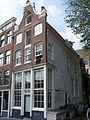 Corner of Oudeschans 24 and Recht Boomssloot 96 through 100 in Amsterdam.jpg