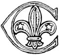 Cornwell Scout Badge.jpg