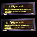 Coronakrise-hamburg 443-0011 0023-hinnerk-ruemenapf.jpg