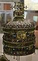 Corone imperiali del XIX-XX secolo, menelik II, 02.jpg