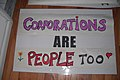 Corporations are People Too! (4459664235).jpg