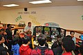 Corps kicks-off National Engineers Week at Jenkins High School (12613846604).jpg
