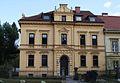 Corpshaus Erz Leoben.jpg