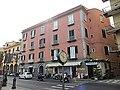 Corso Italia - panoramio (9).jpg