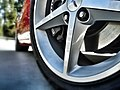 Corvette Wheel (27586837).jpeg