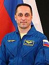 Cosmonaut Anton shkaplerov-2.jpg