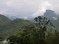 Costa Rica (6090282821).jpg
