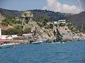 Costa di Pietragrande - panoramio (2).jpg
