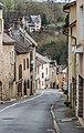 Cote de Rodez in Le Monastere.jpg