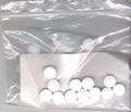 CotrimoxazoleTablet-480mg-20120214.png