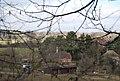 Cottage on Solomon's Lane - geograph.org.uk - 1726829.jpg