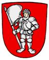 Cotzhausen-Wappen.png