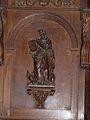 Coulaures église chaire panneau (2).JPG