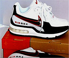 Counterfeit sports shoes2.jpg