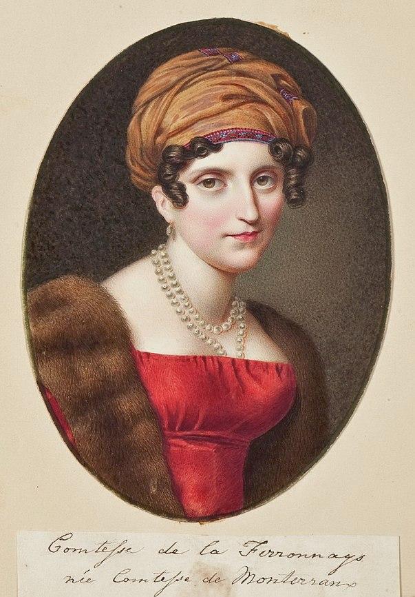 File:Countess de la Ferronnays (Middleton Album) jpg