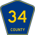 County 34.png