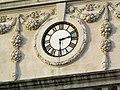 County Fire Office facade clock.jpg