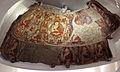 Coupole,Kakrak. Bamiyan.Musée national des arts asiatiques Guimet.jpg