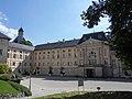 Cour du château et Préfecture de Chambéry2.jpg