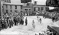 Course de la cote de la Montagne - Quebec 1896.jpg
