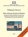 Cover Islam Europe.jpg