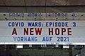 Covid Wars - Episode 3 - A New Hope - Gartenbaukino.jpg
