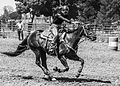 Cowgirl Fast (15013691625).jpg