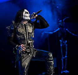 Cradle of Filth - Wacken Open Air 2015-3826.jpg