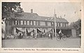 Crafts Tavern, Holyoke, Massachusetts (c 1925).jpg