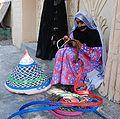Craftswoman Oman 2.jpg