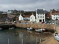 Crail Harbour - geograph.org.uk - 129374.jpg
