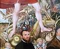 Cranach il giovane, allegoria della redenzione, 1557 03.JPG