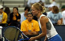 Craybas 2009 US Open 01.jpg