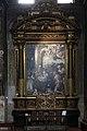 Cremona, San Pietro al Po 009.JPG
